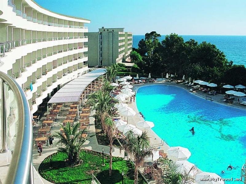 Поиск отелей гостиниц бронирование