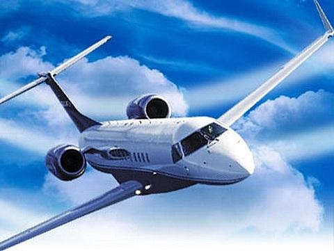 поиск дешевых авиабилетов
