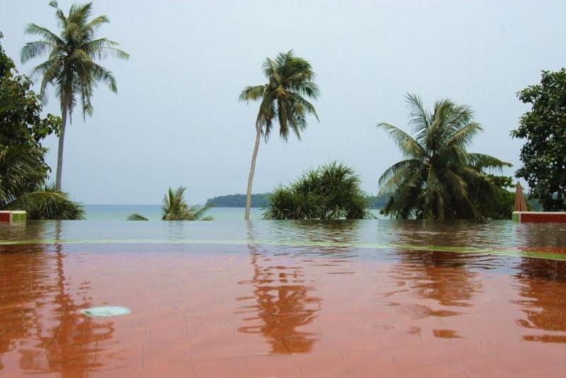 Острова Таиланда, новые экскурсии